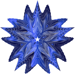 https://openclipart.org/image/300px/svg_to_png/241213/Epic-Star-2.png