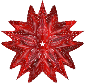 https://openclipart.org/image/300px/svg_to_png/241214/Epic-Star-3.png