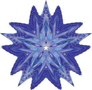 https://openclipart.org/image/300px/svg_to_png/241215/Epic-Star-4.png
