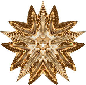 https://openclipart.org/image/300px/svg_to_png/241216/Epic-Star-5.png