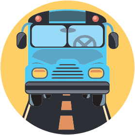 https://openclipart.org/image/300px/svg_to_png/241494/Bus-Icon.png