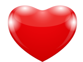 https://openclipart.org/image/300px/svg_to_png/241495/Bright-Red-Shiny-Heart.png