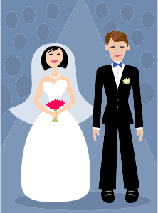 https://openclipart.org/image/300px/svg_to_png/241496/Bride-And-Groom.png