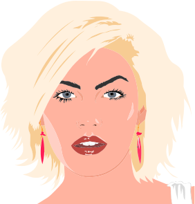 https://openclipart.org/image/300px/svg_to_png/241500/Blonde-Woman-Portrait-Illustration.png