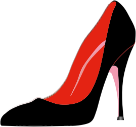 https://openclipart.org/image/300px/svg_to_png/241502/Black-And-Red-Womans-Shoe.png