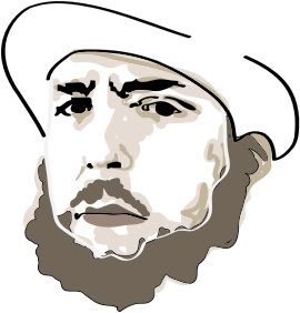 https://openclipart.org/image/300px/svg_to_png/241509/Bearded-Man-Portrait.png