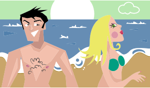 https://openclipart.org/image/300px/svg_to_png/241511/Beach-Couple.png