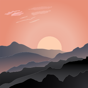 https://openclipart.org/image/300px/svg_to_png/241514/Badlands.png