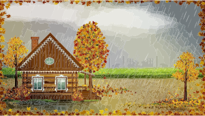 https://openclipart.org/image/300px/svg_to_png/241515/Autumn-Cabin.png