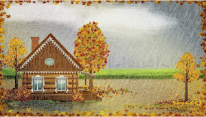 https://openclipart.org/image/300px/svg_to_png/241516/Autumn-Cabin-2.png