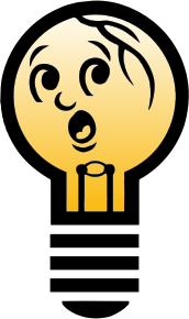 https://openclipart.org/image/300px/svg_to_png/241518/Anthropomorphic-Light-Bulb.png