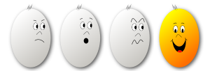 https://openclipart.org/image/300px/svg_to_png/241522/Anthropomorphic-Eggs.png