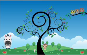 https://openclipart.org/image/300px/svg_to_png/241524/Animals-Flourish-Landscape.png