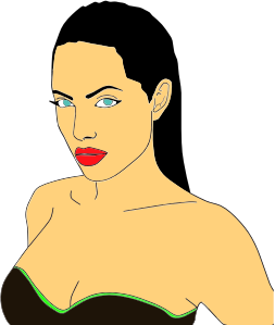 https://openclipart.org/image/300px/svg_to_png/241525/Angelina-Jolie-Portrait-2.png