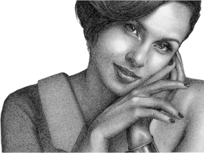 https://openclipart.org/image/300px/svg_to_png/241526/Alicia-Keys-Portrait.png