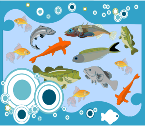https://openclipart.org/image/300px/svg_to_png/241527/Abstract-Underwater-Scene.png