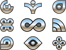 https://openclipart.org/image/300px/svg_to_png/241529/Abstract-Chrome-Icons.png