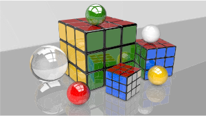 https://openclipart.org/image/300px/svg_to_png/241530/3D-Rendered-Puzzle-Cubes-And-Spheres.png