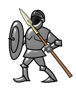 https://openclipart.org/image/300px/svg_to_png/241548/Full-plate-spear.png
