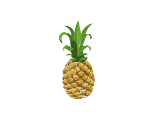 https://openclipart.org/image/300px/svg_to_png/241553/Food-pineapple-remix-2016021755.png