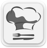 https://openclipart.org/image/300px/svg_to_png/241554/chef_icon-01.png