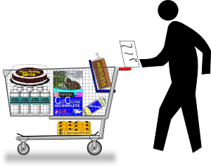 https://openclipart.org/image/300px/svg_to_png/241555/shoppingcart2.png