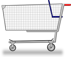 https://openclipart.org/image/300px/svg_to_png/241556/shoppingcart.png