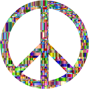 https://openclipart.org/image/300px/svg_to_png/241698/Checkered-Chromatic-Peace-Sign.png