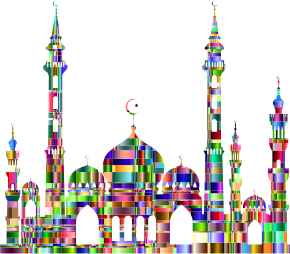 https://openclipart.org/image/300px/svg_to_png/241702/Checkered-Chromatic-Mosque-2.png