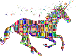 https://openclipart.org/image/300px/svg_to_png/241705/Checkered-Chromatic-Magical-Unicorn.png