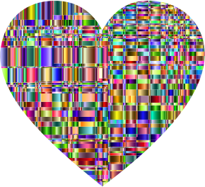 https://openclipart.org/image/300px/svg_to_png/241711/Checkered-Chromatic-Heart.png