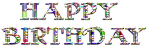 https://openclipart.org/image/300px/svg_to_png/241713/Checkered-Chromatic-Happy-Birthday-Typography-Enhanced.png
