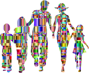 https://openclipart.org/image/300px/svg_to_png/241719/Checkered-Chromatic-Family.png