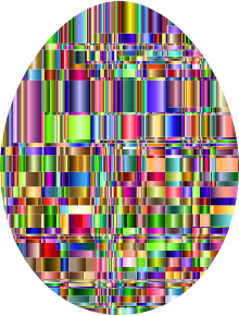https://openclipart.org/image/300px/svg_to_png/241720/Checkered-Chromatic-Easter-Egg.png