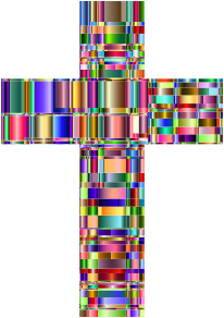 https://openclipart.org/image/300px/svg_to_png/241723/Checkered-Chromatic-Cross.png