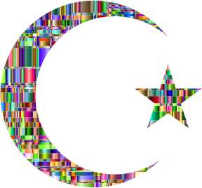https://openclipart.org/image/300px/svg_to_png/241724/Checkered-Chromatic-Crescent-And-Star.png