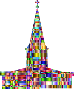 https://openclipart.org/image/300px/svg_to_png/241727/Checkered-Chromatic-Church.png
