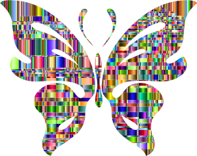 https://openclipart.org/image/300px/svg_to_png/241728/Checkered-Chromatic-Butterfly.png