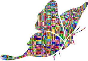 https://openclipart.org/image/300px/svg_to_png/241729/Checkered-Chromatic-Butterfly-2.png