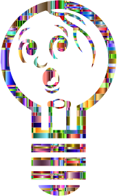 https://openclipart.org/image/300px/svg_to_png/241732/Checkered-Chromatic-Anthropomorphic-Light-Bulb.png