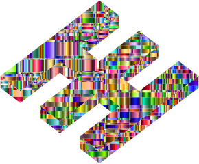 https://openclipart.org/image/300px/svg_to_png/241733/Checkered-Chromatic-3D-Fabricatorz-Logo.png