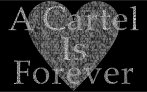 https://openclipart.org/image/300px/svg_to_png/241785/A-Cartel-Is-Forever.png
