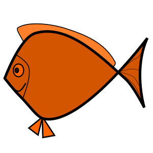 https://openclipart.org/image/300px/svg_to_png/241793/fish-orange.png
