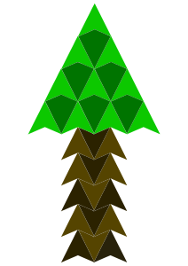 https://openclipart.org/image/300px/svg_to_png/241795/Flecha-arbol.png