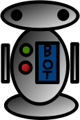 https://openclipart.org/image/300px/svg_to_png/241803/bot.png