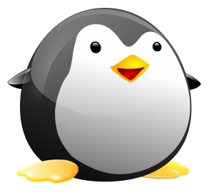 https://openclipart.org/image/300px/svg_to_png/241839/TINY-TUX.png