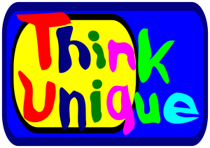 https://openclipart.org/image/300px/svg_to_png/241840/Think-Unique-V3.png