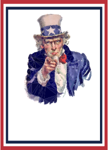 https://openclipart.org/image/300px/svg_to_png/241845/Low-Poly-Uncle-Sam-World-War-2-Poster.png