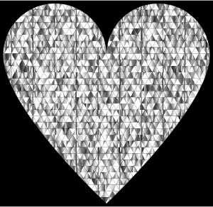 https://openclipart.org/image/300px/svg_to_png/241846/Diamond-Gemstone-Heart.png