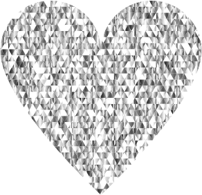 https://openclipart.org/image/300px/svg_to_png/241847/Diamond-Gemstone-Heart-No-Background.png